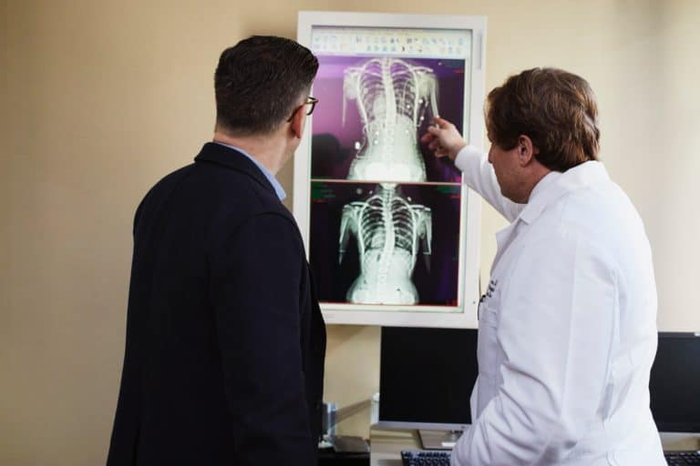 Building a partnership with your doctor(s): Deciding when you need to see your doctor