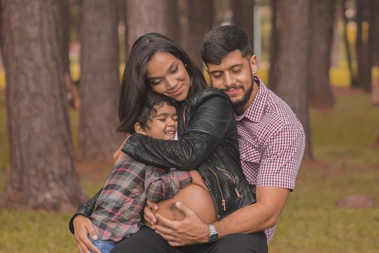 It's genetic, part 3: Inherited Tendencies and Sensitivities